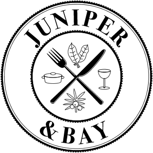 Juniper & Bay logo